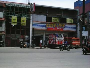 For Rent Commercial Space Manila Near School Properties For Rent