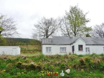 Cottages Wicklow Mountains Cottages In Wicklow Mitula Homes