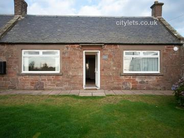 4 Bedroom Houses To Rent Arbroath Houses To Rent In Arbroath Mitula Property