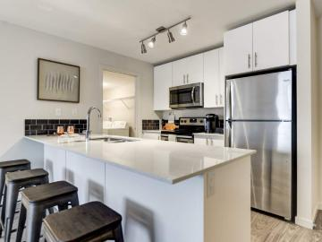 For Rent Condos New Edmonton North East Condos For Rent Mitula Homes,Diy Halloween Decorations For Kids