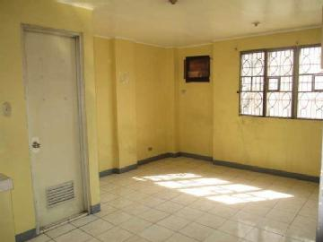 For Rent Near P Florentino Sampaloc Manila Properties In Dot Property Classifieds