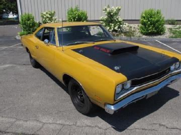 Used super bee 1969 a12 cars in Bee - Mitula Cars