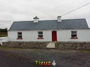 To rent Enniscrone - 6 houses to rent in Enniscrone - Mitula Homes