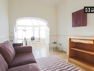 Flats To Rent Kew Gardens London Flats To Rent In London Mitula Property