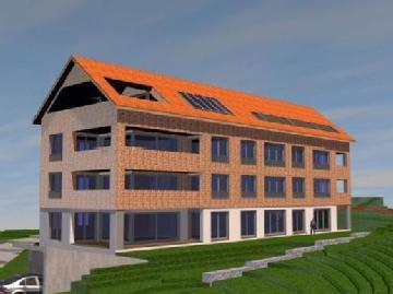Wohnung Seeblick Bodensee Mitula Immobilien