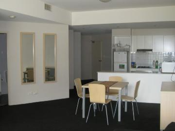 1 Bedroom Apartments For Rent Chippendale Sydney Apartments For Rent In Chippendale Sydney Mitula Property