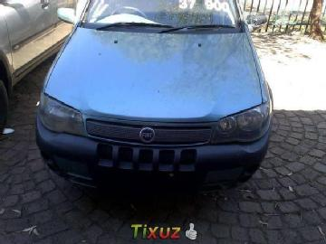 Fiat in Gauteng - used fiat green gauteng - Mitula Cars