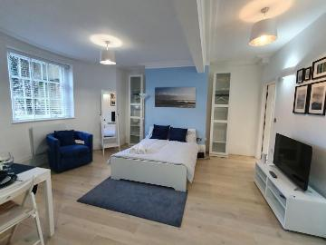 2 Bedroom Flats To Rent Reading Flats To Rent In Reading Mitula Property