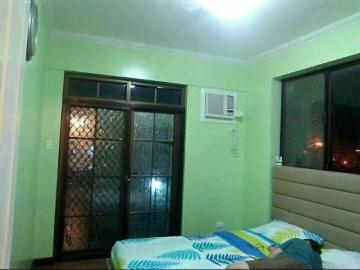 Condominium for rent magallanes davao city - condominiums for rent