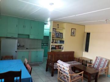 For Rent 4 Room Apartment Sta Cruz Manila Female Occupants Only