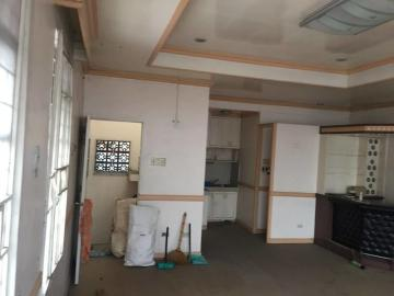 For 4 Door Apartment In Gagalangin Tondo Manila Ph