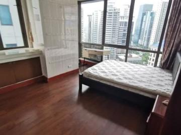 For Sale: Bellagio Tower Three 3 Bedroom Unit, Unfurnished, 136 Sqm Bgc, Taguig City 5222287