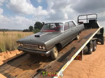Ford in Gauteng - used ford fairlane gauteng - Mitula Cars