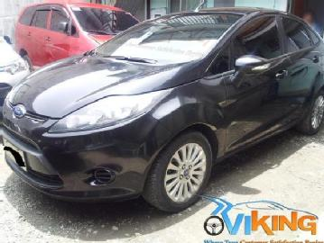 Ford 2012 diesel 2500 00 php ford fiesta for rent viking rental services
