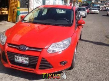 Ford En Xalapa Ford 4 Puertas Gasolina Xalapa Usados Mitula Autos