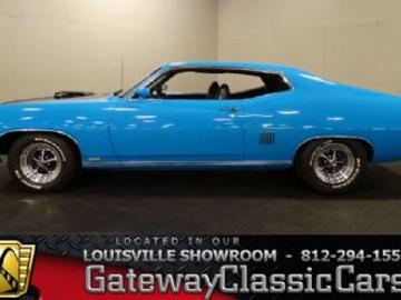 1970 Ford Torino Gt Convertible For Sale Craigslist ✓ Ford