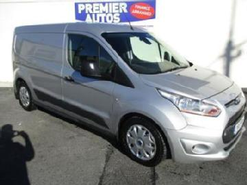 11d5fedea3 Ford Transit Connect - used ford transit connect 6 speed - Mitula Cars