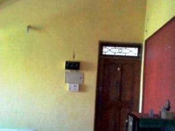 Flat for rent margao bus stand - flats for rent in Margao