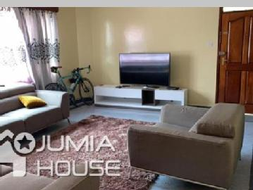 Furnished Two Bedroom In Lavington