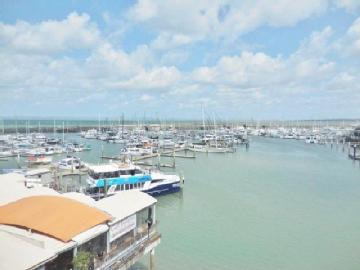 Investment Opportunity With Outstanding Views!