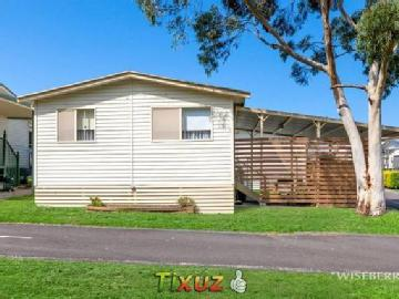 Relocatable home wyong - Properties in Wyong - Mitula Property