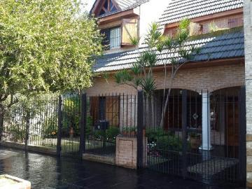 Hermosa Casa En San Justo En Inmomap