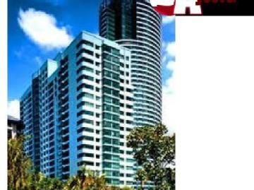 Hidalgo Place Rizal Tower Luna Garden Amorsolo Square Manansala Joya Request Details