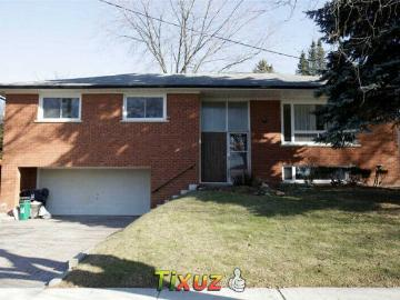 Fantastic For Rent Houses 4 Bedroom Renovated Toronto North York Home Interior And Landscaping Oversignezvosmurscom