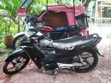 Used tricycle franchise cavite cars in Cavite - Mitula Cars