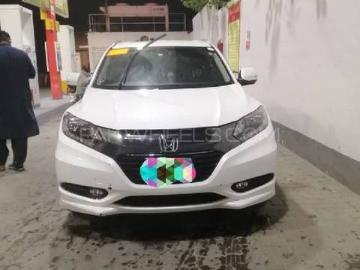 Honda City Used Honda City Hybrid Price Pakistan Mitula Cars