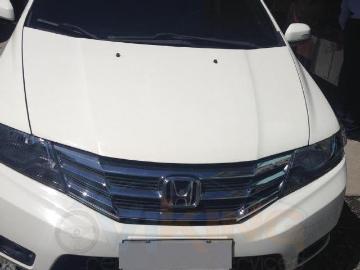 Honda gasoline 1500 00 php car for rent honda civic viking car rental services