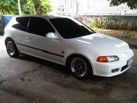 Honda ek hatch for sale