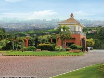 House And Lot, 3 Br For Sale, Tulip, Mission Hills, Antipolo, Filinvest Land Inc 3315121