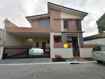 House And Lot For Sale In Bf Resort Las Pinas Ready For Occupancy 4783104