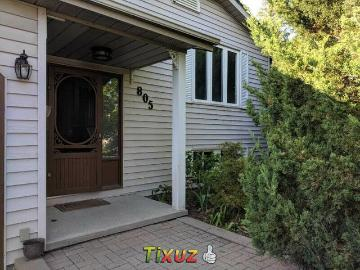 Admirable For Rent Peterborough 1 541 Houses For Rent In Beutiful Home Inspiration Cosmmahrainfo