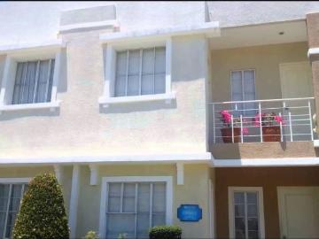 3 bedroom house for rent furnished imus - houses for rent in