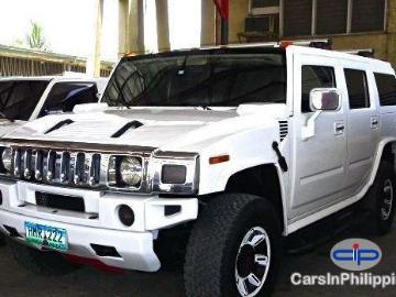 Hummer Cavite 5 Hummer Used Cars In Cavite Mitula Cars