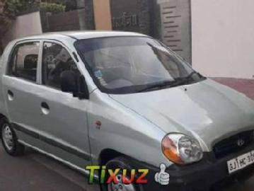 hyundai in ahmedabad used hyundai santro 2002 model price ahmedabad mitula cars used hyundai santro 2002 model price