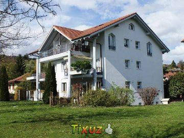 Single room for rent: Riedholz - ImmoScout24