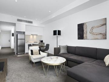 Investment Opportunity In The Heart Of Chatswood