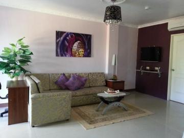 J H 2br Furnished Apartments For Rent In Cebu C602