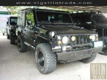 Military Jeep For Sale >> Jeep Used Japan Military Jeep Mitula Cars