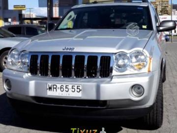 Jeep En Concepcion Llantas Jeep Cherokee Concepcion Usados