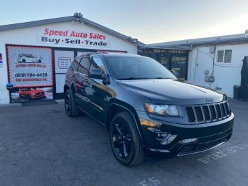 Used Craigslist Auto Suv Cars In Auto Mitula Cars With Pictures Browse photos and search by condition, price, and more. mitula cars