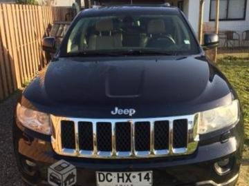 Jeep En Concepcion Jeep Solo Concepcion Usados Mitula Autos