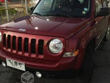 Jeep En Iquique Jeep Neblineros Iquique Usados Mitula Autos