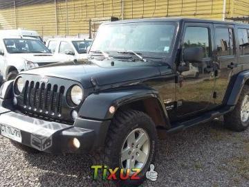 Jeep En Las Condes Santiago Jeep Diesel Santiago Condes Usados Mitula Autos