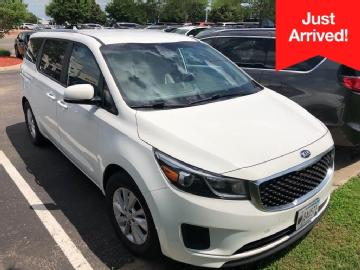 Kia Brooklyn Park >> Kia Sedona Brooklyn Park 3 Kia Sedona Used Cars In