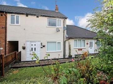 3 Bedroom Houses To Rent Bradford Bd2 Houses To Rent In Bradford Mitula Property
