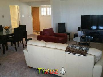 For rent Manitoba - 76 cabins for rent in Manitoba - Mitula Homes